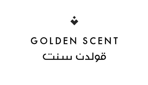goldenscent – عروض العطور من قولدن سنت