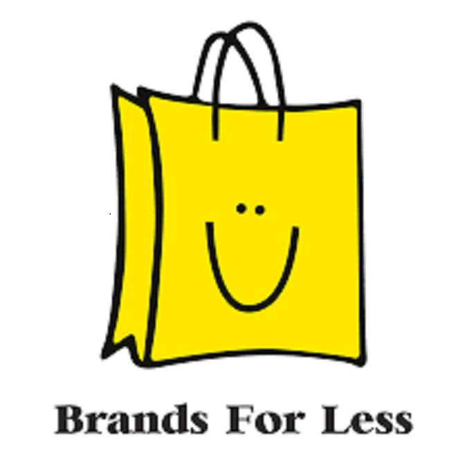 brandsforless كوبون
