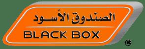 blackbox كوبون