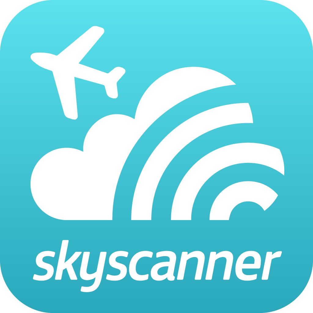 skyscanner كوبون