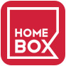 homeboxstores code